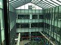 Entrepôt de Port Franc vue cour intérieure.jpg