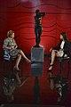 Entrevistas Diversas (36625477231).jpg