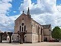 Epieds-en-Beauce-FR-45-église-05.jpg