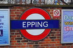 Epping (89820409) (2).jpg