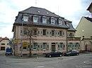 Eppingen-brettenerstr57.jpg