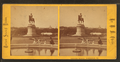 Equestrian statue of Washington, by Ball, from Robert N. Dennis collection of stereoscopic views.png