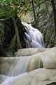 Erawan Waterfall - Kanchanaburi 06.jpg