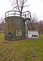 Erdölmuseum Wietze IMG 3997.jpg