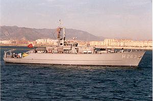 Erdek (M-263).jpg