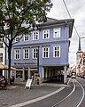Erfurt-Altstadt Fischmarkt 10.jpg