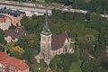 Erfurt Thomaskirche Luftbild.jpg