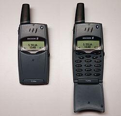 Ericsson T28s.jpg