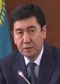 Erlan Koshanov (2017-06-13).png