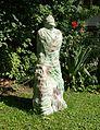 Erlangen Botanischer Garten Sandra Maria Bastos-Groth Der Sommer 001.JPG