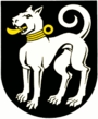 Coat of Arms of Ermatingen