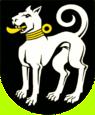 Ermatingen-coat of arms.png