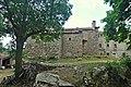 Ermita de Santa Fe-Montseny (2).jpg