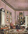 Ernest Augustus I, King of Hanover.jpeg
