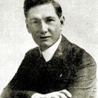 Ernest Ball - Image: Ernest Ball