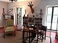 Ernest Hemingway Home - panoramio (2).jpg
