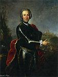 Ernst Heinrich August Baron de la Motte Fouqué (Pesne).jpg