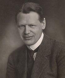 Ernst Petersen 12 juli 1931.jpg