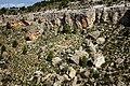 Erosión - panoramio (3).jpg