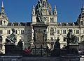 Erzherzog-Johann-Brunnen (105867) IMG 2729.jpg
