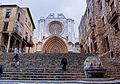 Escales de la Catedral. Tarragona.jpg