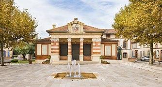 Escatalens - La mairie.jpg