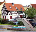 Eschborn - Brunnen.jpg