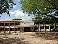 Escola Normal Antonino Freire A.jpg