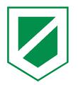 Escudo Atlético Nacional 1947.png