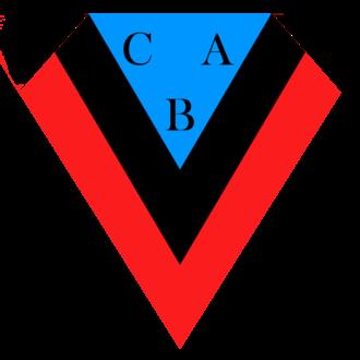 Club Atlético Brown - Image: Escudo Brown de Adrogue