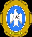 Escudo benacazon.png