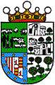 Escudo de Nonduermas.jpg