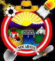 Escudo de Socabaya.png