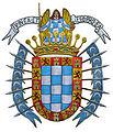 Escudo de la Ciudad de Cochabamba.jpg