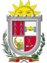 Escudo provincial carchi.png