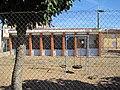 Escuela 4 Bercianos.jpg