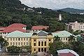 Escuela Instituto Nacional de Panamá.jpg