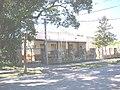 Escuela Nº 4077 'Juana Moro de Lopez' - La Caldera - panoramio.jpg