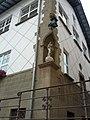 Escultura de la Puríssima Concepció (Olot) 2012-09-17 10-28-24.jpg