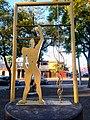 Escultura del Modulor de Le Corbusier en Aguascalientes 3.jpg