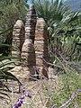 Escultura natural Arboretum.jpg