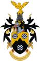 Escut Powys.png