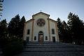 Esino Lario (LC) Chiesa di S. Vittore.jpg