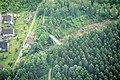 Eslohe Hellebrücke Sauerland-Ost 460.jpg