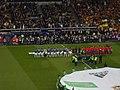 España 1-0 Colombia (09-02-2011).jpg