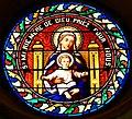 Espalion chapelle Pénitents rosace.jpg