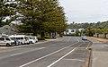 Esplanade, Kaikōura, New Zealand.jpg
