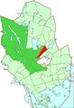 Espoo districts Jarvenpera.png