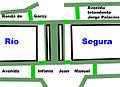 Esquema Puente del Hospital.jpg