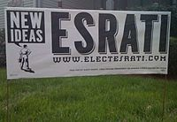 Esrati-yard-sign-pic.jpg